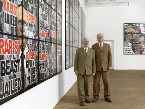 Gilbert_George_London_Pictures_8_opt
