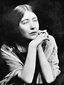 220px-Sylvia-Pankhurst_1