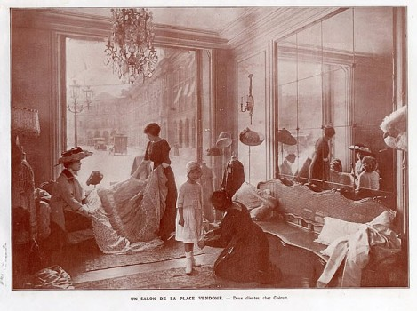 Chéruit_Salon_Paris