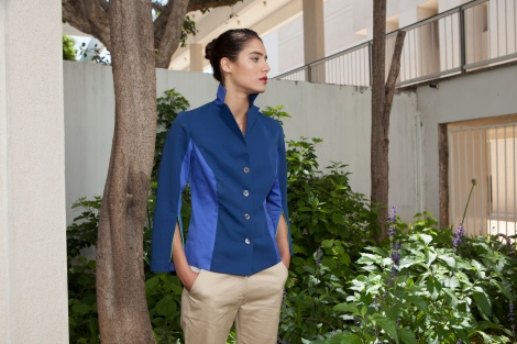 ilana efrati summer collection2014