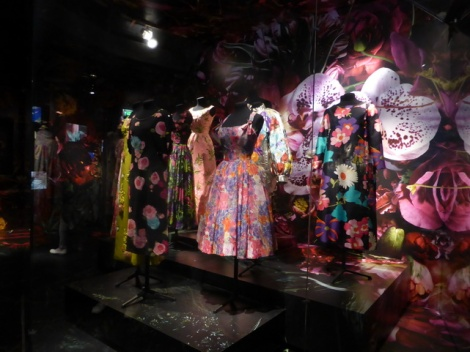 inspirations dries van noten (1)