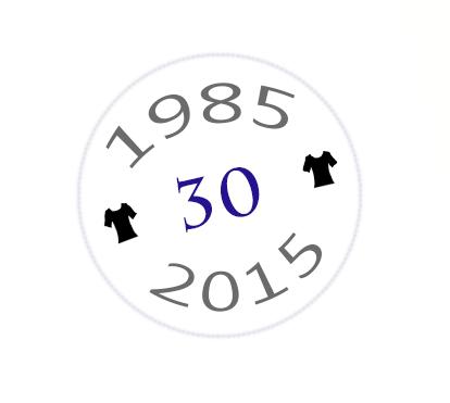 לוגו 30 2