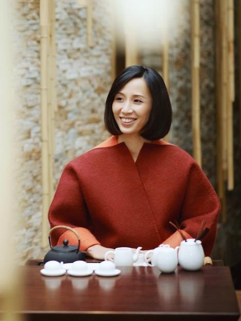 Qiong-er Jiang