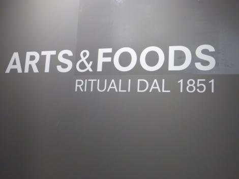 Milano (2)