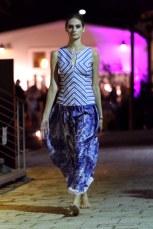 fashionshowilanaefrati (13)