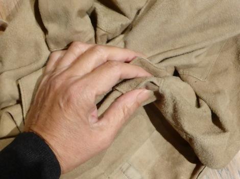 ilana efrati masaot (10)
