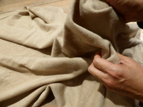 ilana efrati masaot (8)