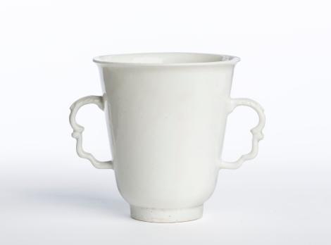 meissen cup_TIF
