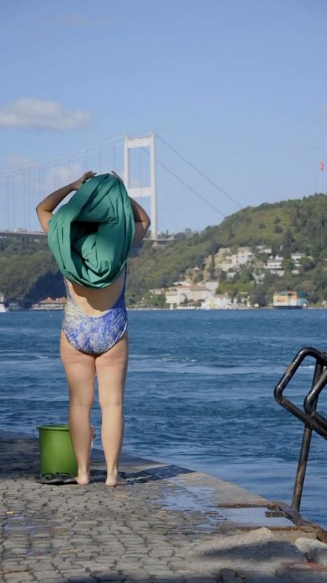 MAXXI_Istanbul_DidemOzbek_PublicChange