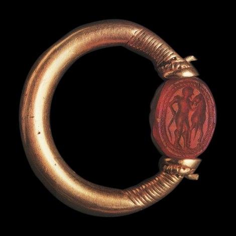 IW_anello-etrusco_04