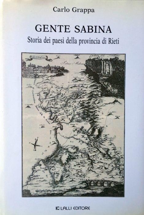 אחד הספרים על אגדת הסיבילה