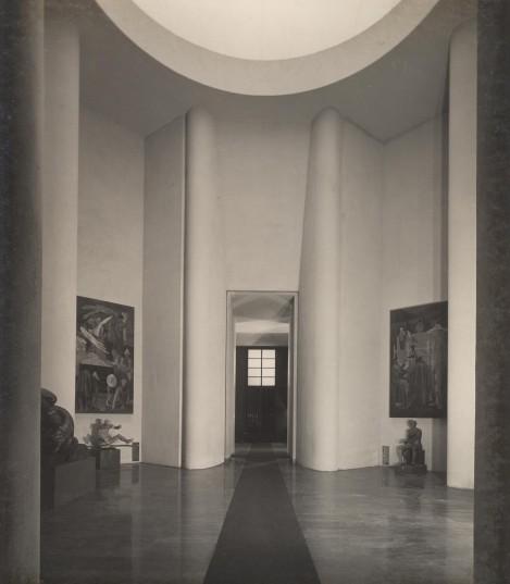 03-ii-quadriennale-1935-la-rotonda