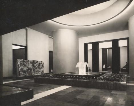 04-ii-quadriennale-1935-giardinno-dinverno