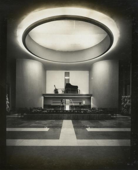 05-ii-quadriennale-1935-giardino-particolare