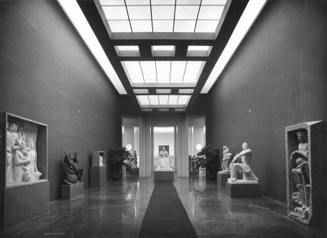 07-iii-quadriennale-1939-galleria-a