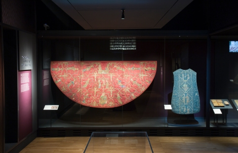 opus_anglicanum_installation_view_7