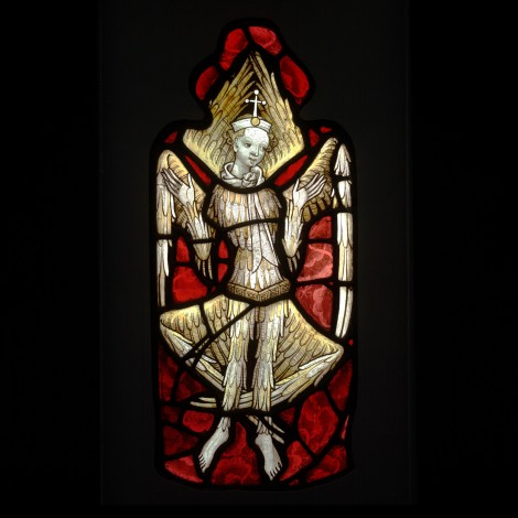 stained_glass_seraph_ca-_1450_c_victoria_and_albert_museum_london