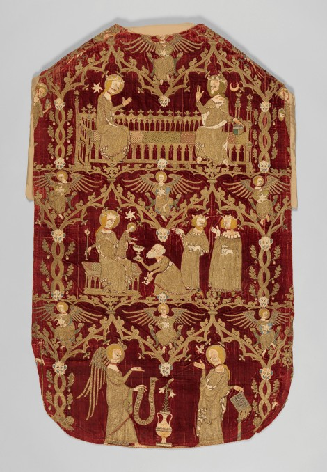the_chichester-constable_chasuble_ca-_1335-45-__2016-_image_copyright_the_metropolitan_museum_of_art_art_resourcescala_florence