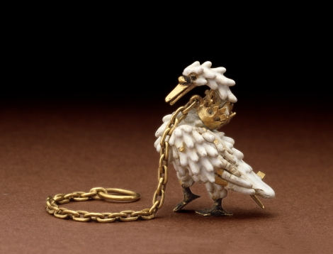 the_dunstable_swan_jewel_ca-_1400_c_the_trustees_of_the_british_museum