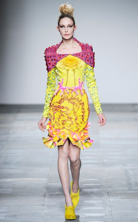 19-the-vulgar-mary-katrantzou-autumn_winter-2012-13-rtw