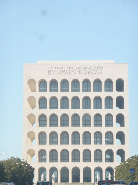 museo-delle-civilta-roma-1