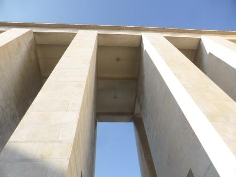 museo-delle-civilta-roma-13
