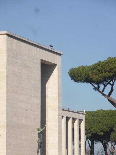 museo-delle-civilta-roma-2