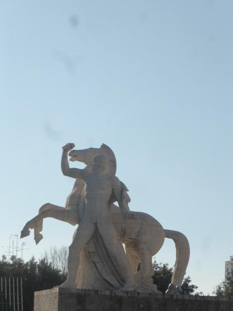 museo-delle-civilta-roma-4