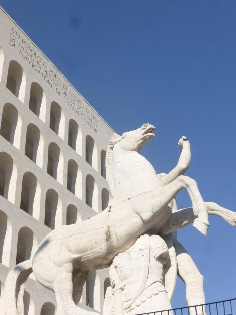 museo-delle-civilta-roma-6