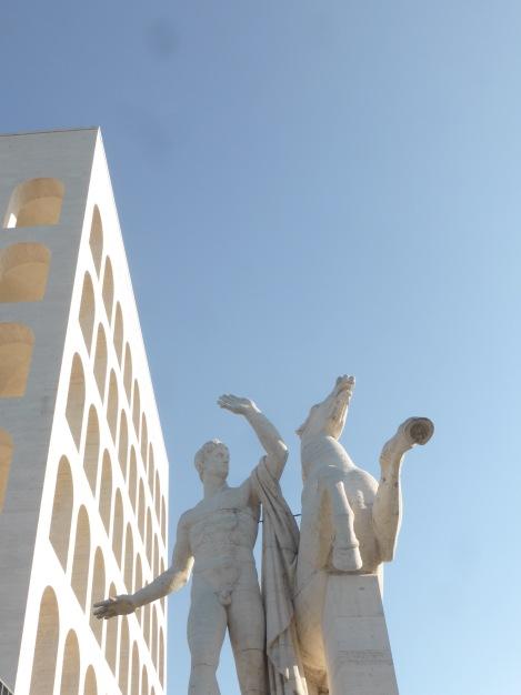 museo-delle-civilta-roma-7