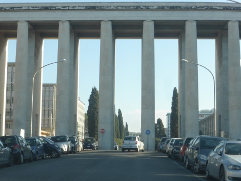 museo-delle-civilta-roma-8
