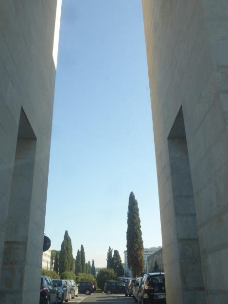 museo-delle-civilta-roma-9