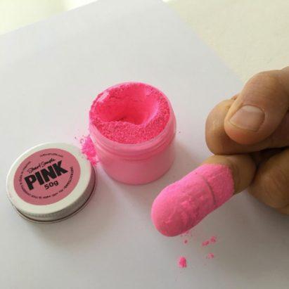 anish-kapoor-stuart-semple-pinkest-pink-blackest-black-colour_dezeen_sq-411x411