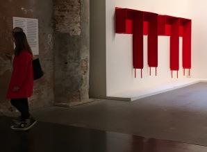 biennale 17 (1)
