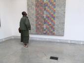 Biennale 17 (13)