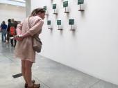 Biennale 17 (14)