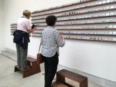 Biennale 17 (16)