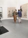 Biennale 17 (19)