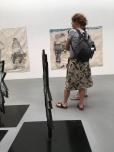 Biennale 17 (20)