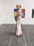 Biennale 17 (23)