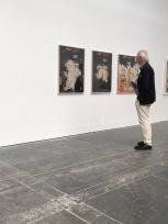 Biennale 17 (25)