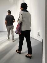 Biennale 17 (26)