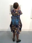 Biennale 17 (28)