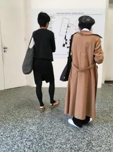 biennale 17 (4)
