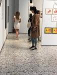 biennale 17 (9)