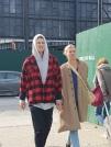 new york streets (14)