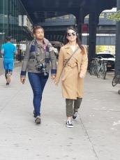 new york streets (16)