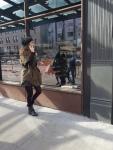 new york streets (21)