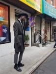 new york streets (25)