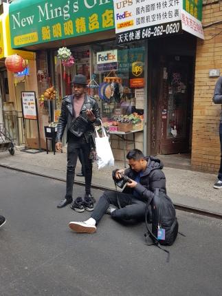 new york streets (26)